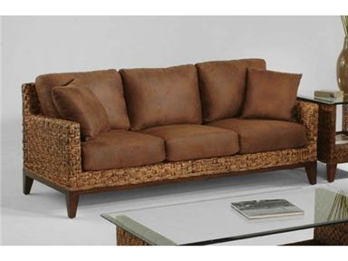 Shop for Braxton Culler Sofa, 2960-011, and other Living Room Sofas at Butterworths of Petersburg in Petersburg, VA, Virginia, 23805, Petersburg City County. Also available as a Sleeper in Queen.