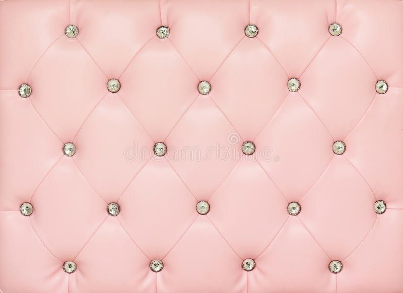 Vintage Pink Leather Background With Crystal Button Affiliate Leather Pink Vintage Button Crystal Vintage Pink Photography Backdrop Pink Leather