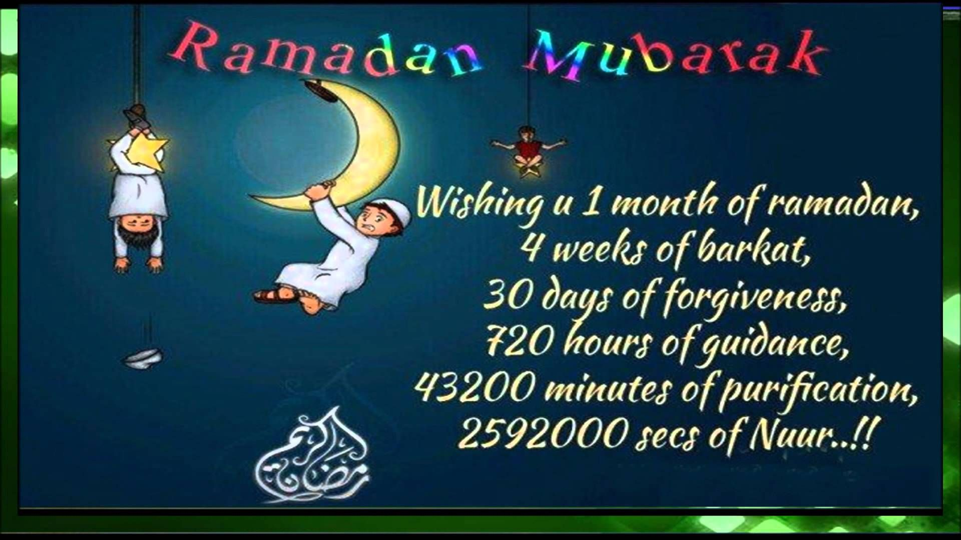 Happy ramadan messages for facebook and whatsapp ramadan images happy ramadan messages for facebook and whatsapp m4hsunfo