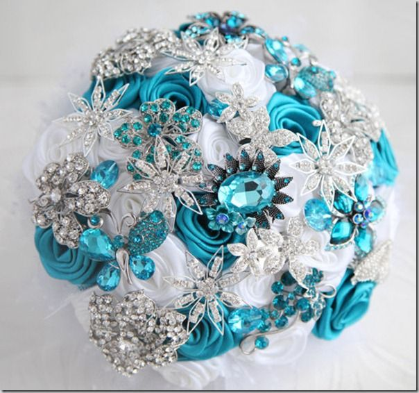 Teal And Purple Wedding Colors Color Schemes The