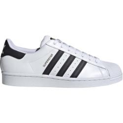 Photo of adidas Originals Superstar Unisex Sneaker weiß adidas