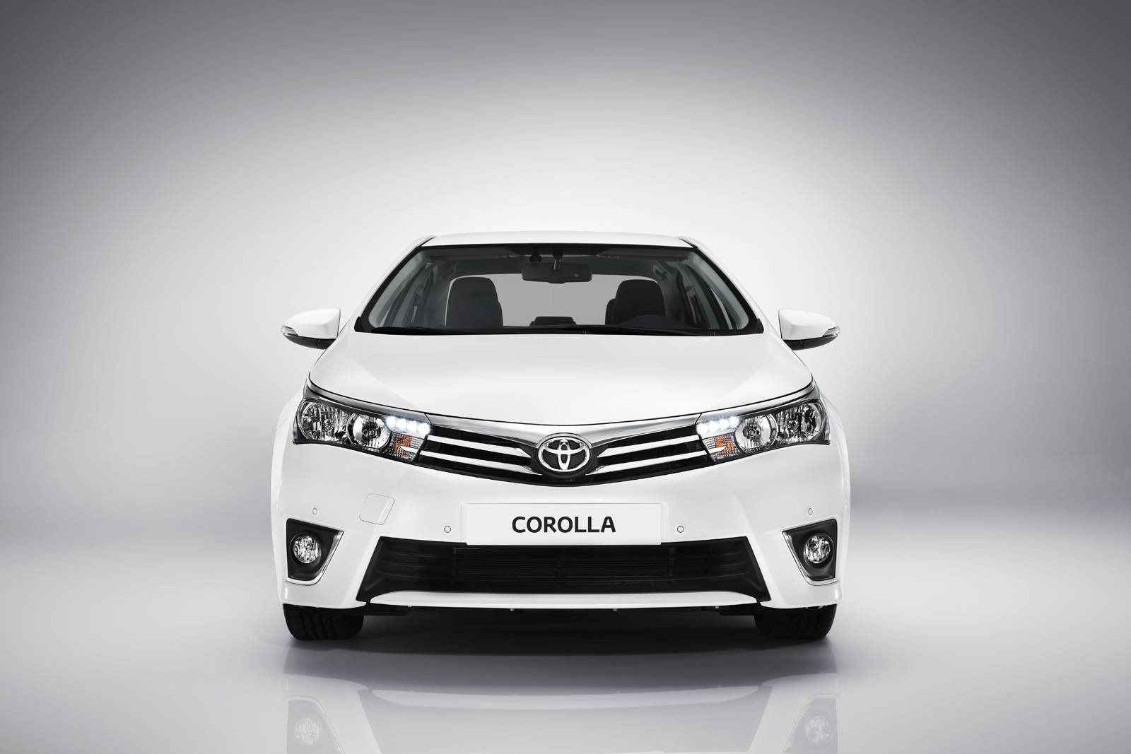 2018 toyota corolla release date auto pinterest toyota corolla and toyota