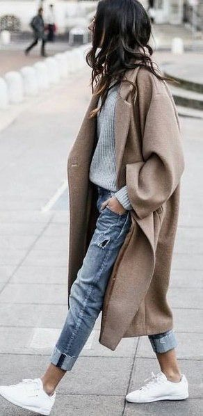 How To Wear: Best Casual Outfit Ideas 2019 - Wewer Fashion #howtowear