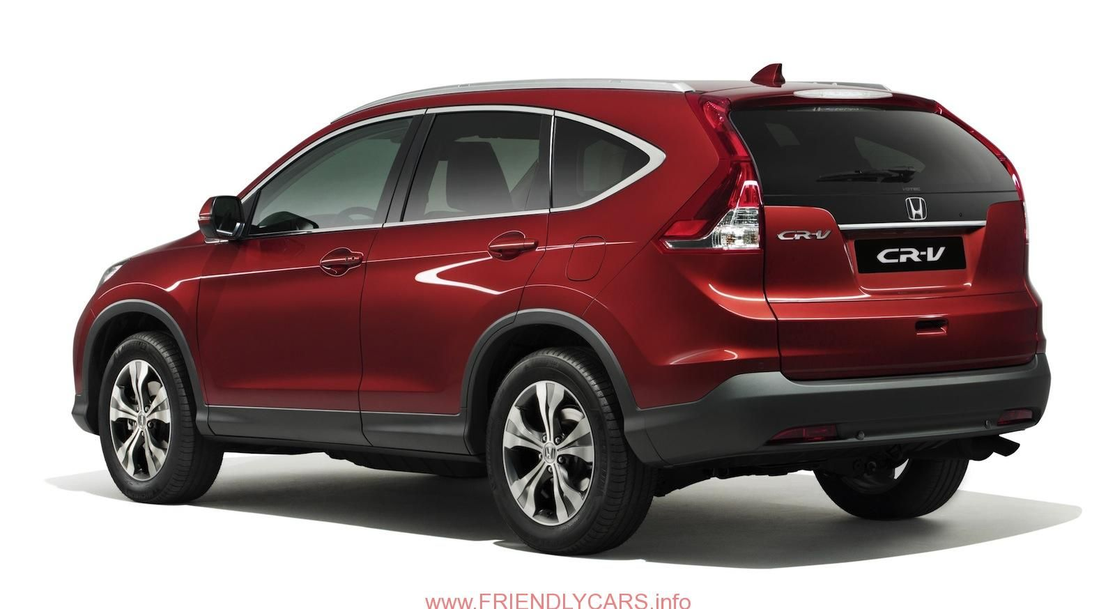 Cool 2014 honda cr v png car images hd seattle area honda dealers honda ridgeline