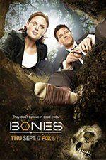 Descargar Bones Temporada 12 Mejores Series Tv Programas De Televisión Antiguos Series De Tv