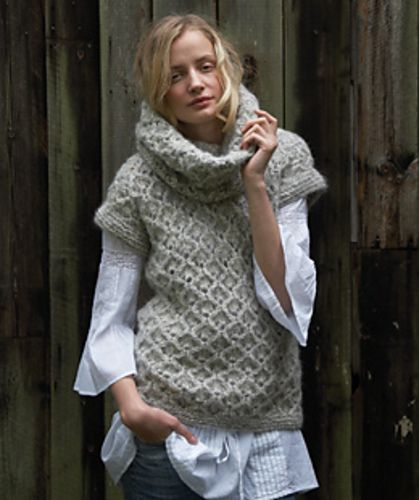 Wow Just Love Ravelry Amber By Lisa Richardson Free Pattern