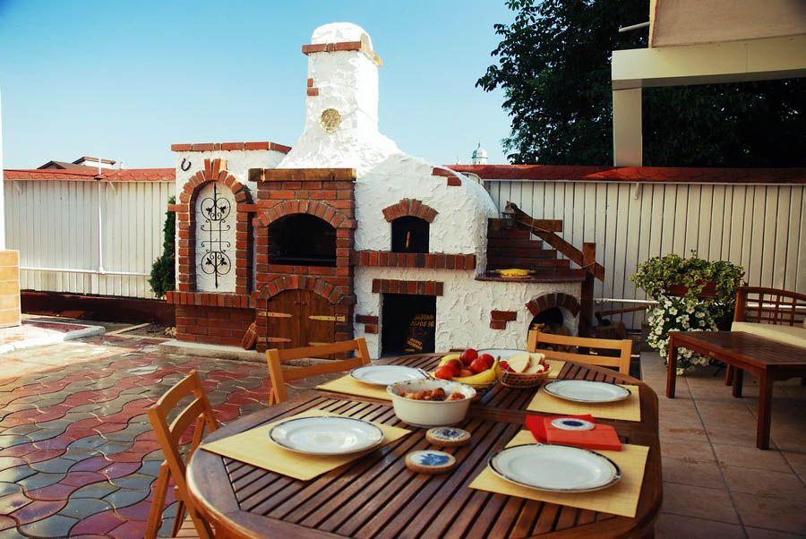 Superieur Kitchen:Johns Summer Kitchen Best Summer Kitchens Bridge Garden Suite  Plants In Door County Lavista