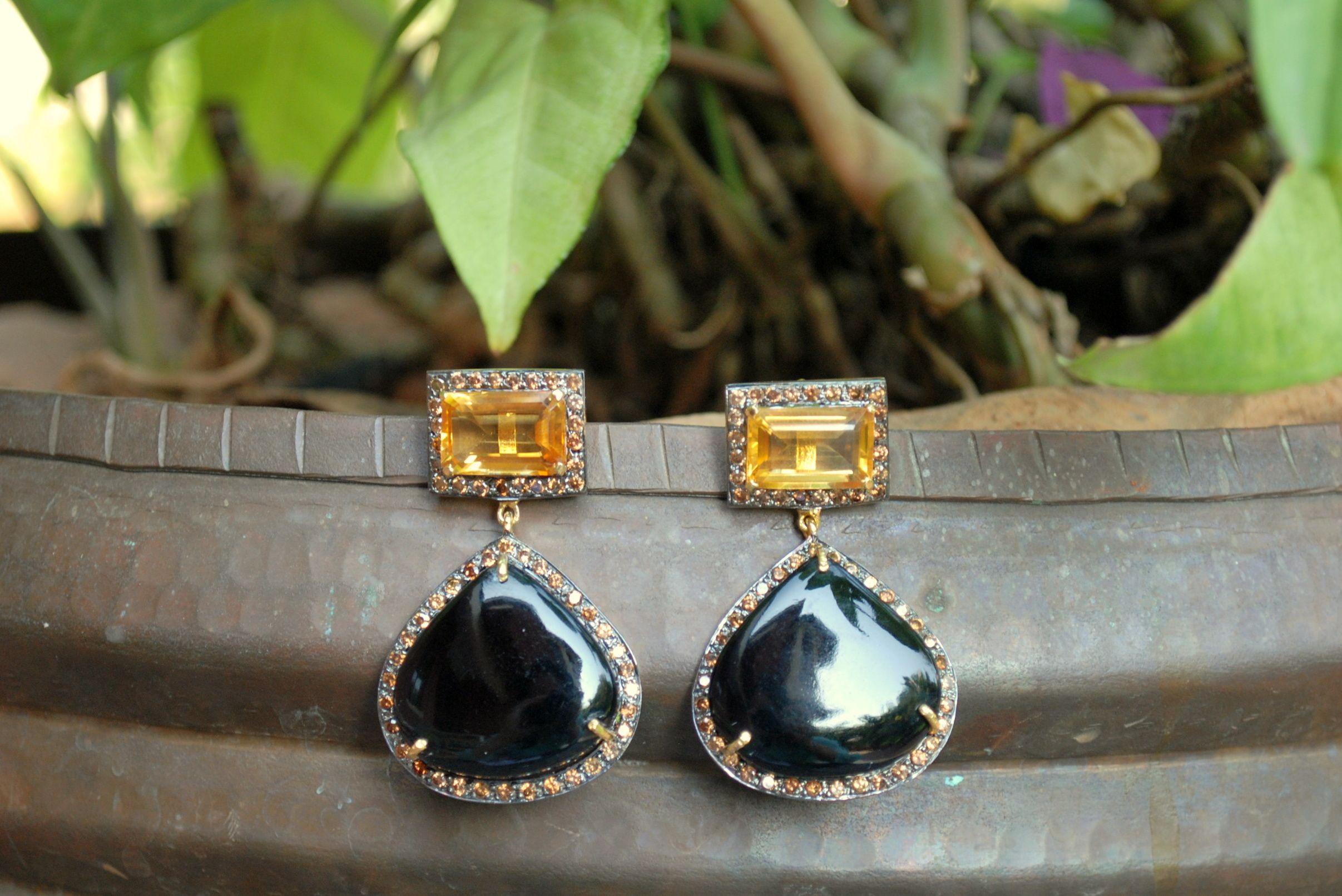 13++ Where to find unique jewelry viral