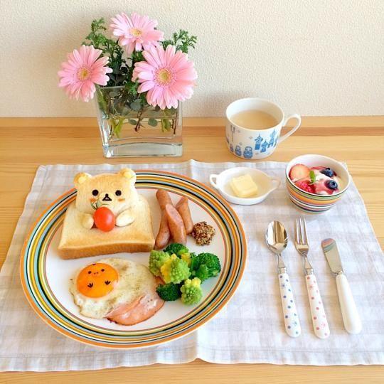 http://macaro-ni.jp/12909