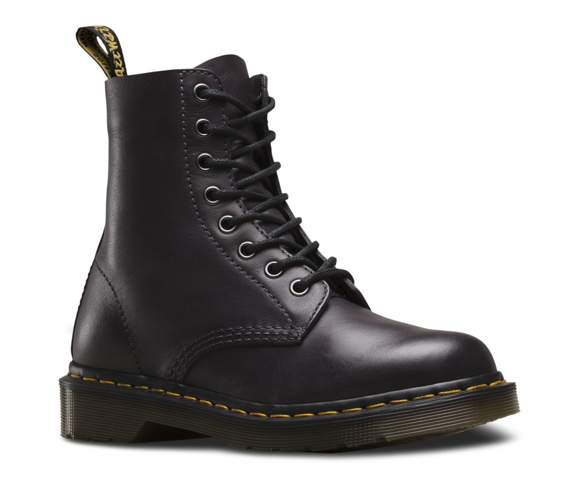 cb04c6d326 Size 9 PASCAL ANTIQUE TEMPERLEY BOOT   New Arrivals   Official Dr Martens  Store - US