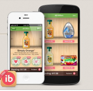 Get ibotta today and earn cash when you shop! Ibotta app