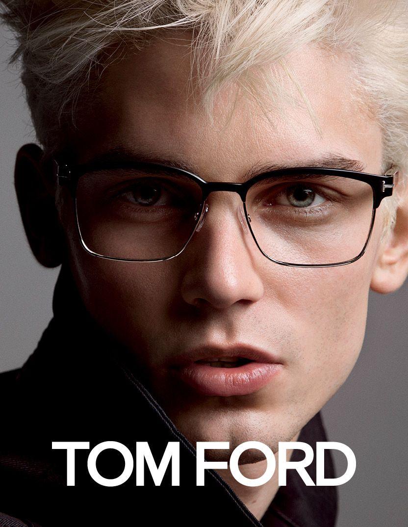 tom ford ss15 eyewear photographed by inez vinoodh. Black Bedroom Furniture Sets. Home Design Ideas
