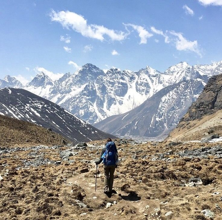 Best Places Hike World: Explore The World #hike #outdoors