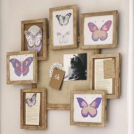 Frames, Photo Frames & Picture Frames   PBteen