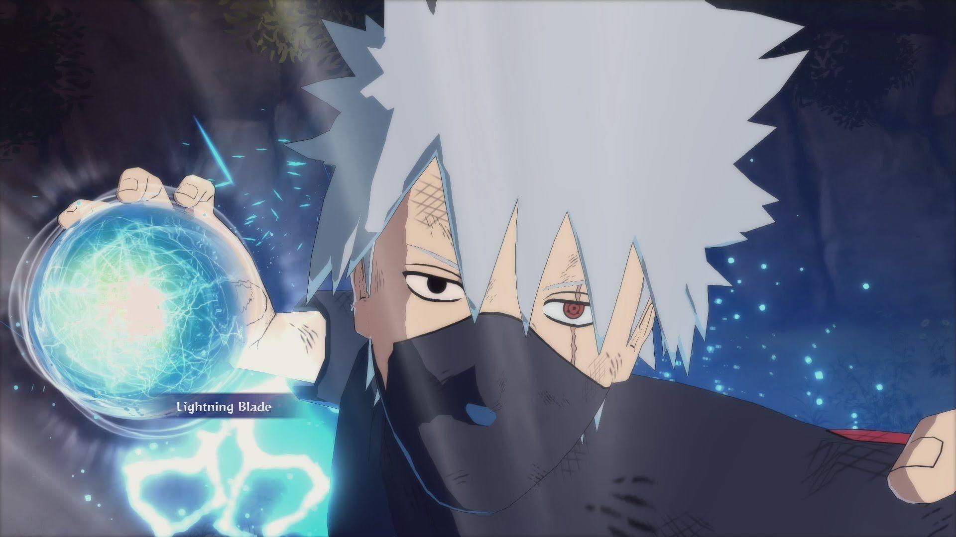 Fantastic Wallpaper Naruto Supreme - 1545f80ae310fad9a0b1387efa339f74  Perfect Image Reference.jpg