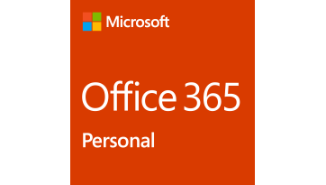Office 365 Personal 1 Year Subscription Office 365 Office 365 Personal Business Economics