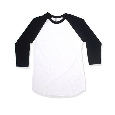 19 Free Blank T Shirt Template Designs | Pinterest | Template ...