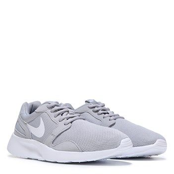 Men's NikeWomen's Kaishi Sneaker Grey/White