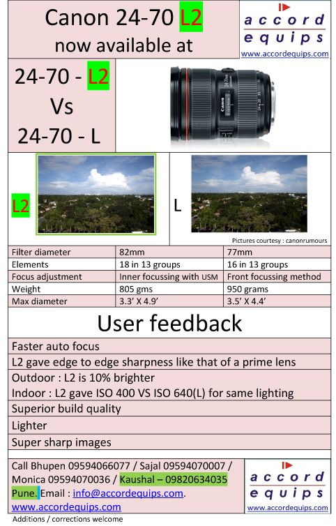 Pin On Photography Video Shootings Tips