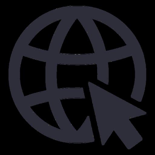 Internet Website Icon Stroke Ad Sponsored Ad Website Icon Stroke Internet In 2020 Website Icons Icon Logo Icons
