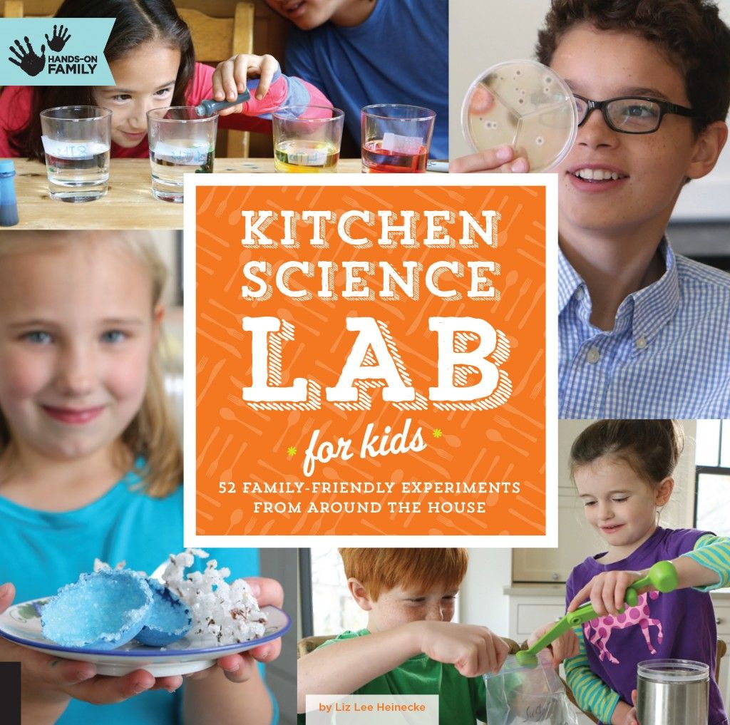The Kitchen Pantry Scientist Science Experiments Kids Science For Kids Kitchen Science