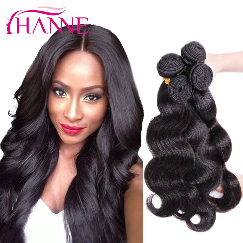 Find More Human Hair Extensions Information About Malaysian Body
