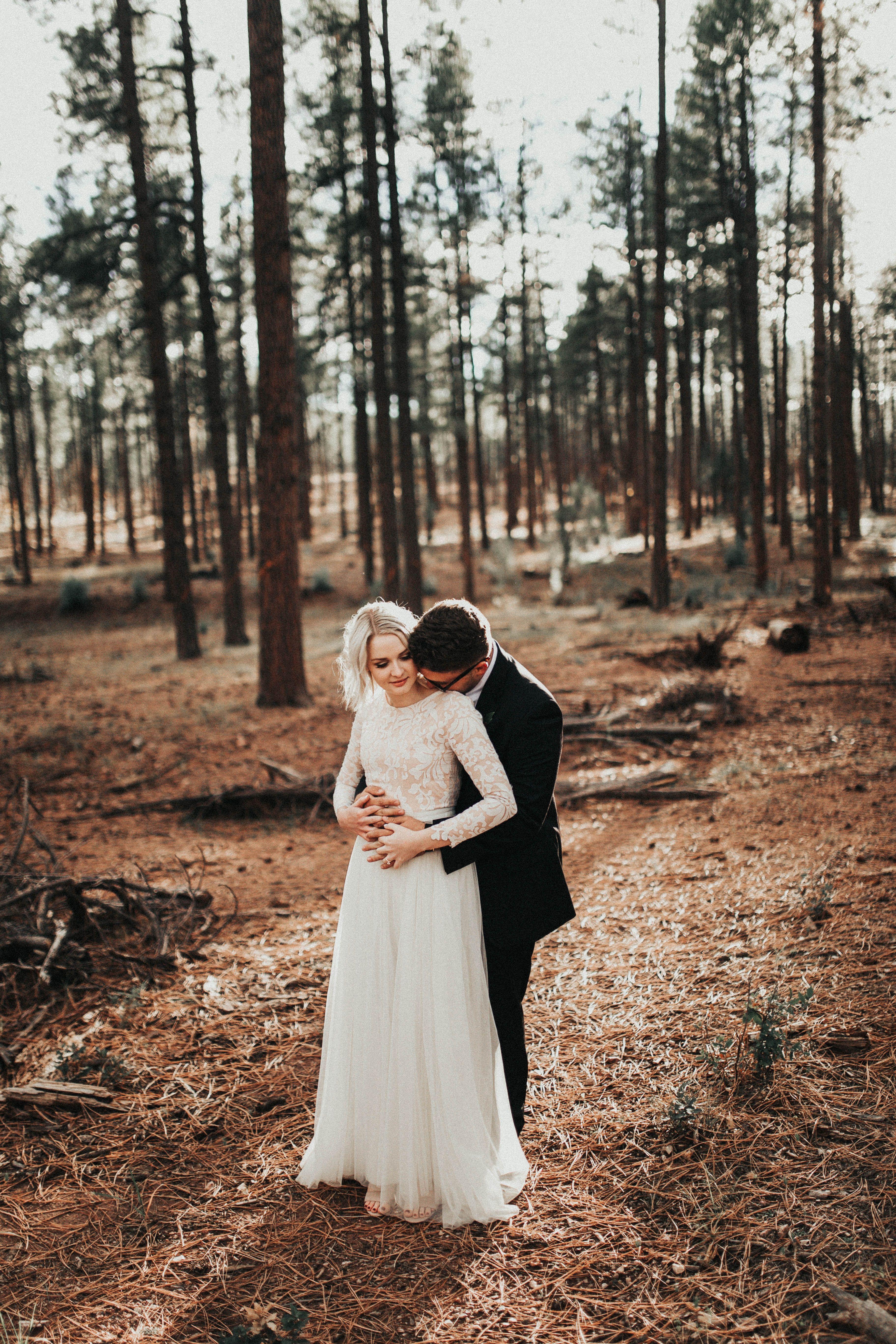 Pin by amrita kundhi on prewedding shoot pinterest wedding