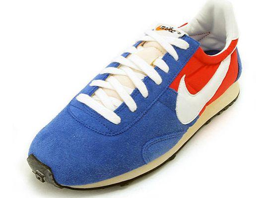 steve prefontaine shoes