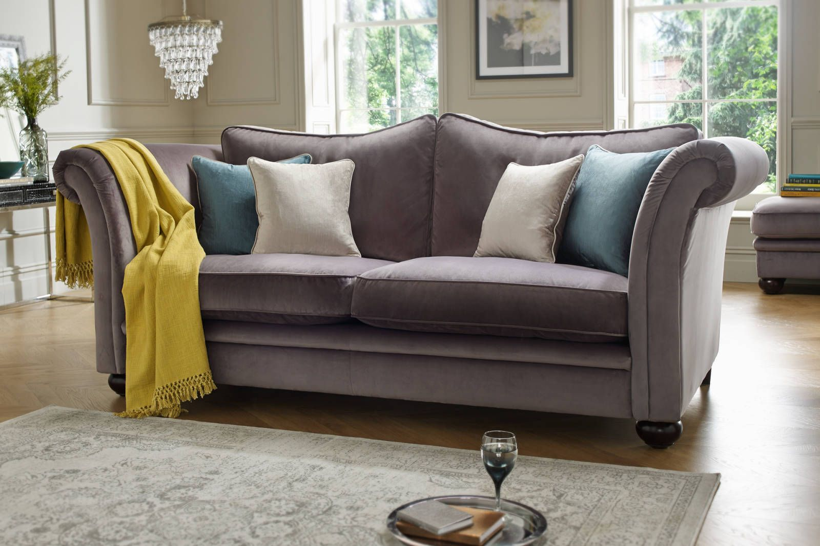 Sofology Owner Belvedere Sofology Sofology Sofa Sofa Bed Fabric Sofa
