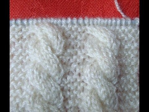 Easy Knitting Stitch Patterns Design In Hindi For Cardigan Gents