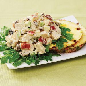 curried_chicken_salad