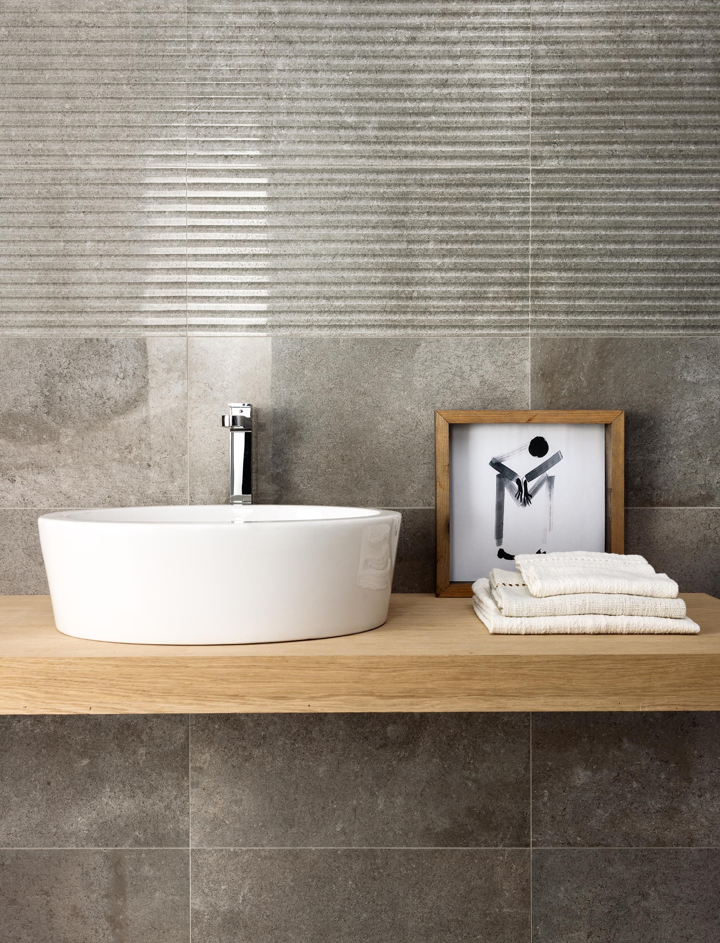 An Addition To Our New Bits Porcelain Tile Series Is Here The 1224