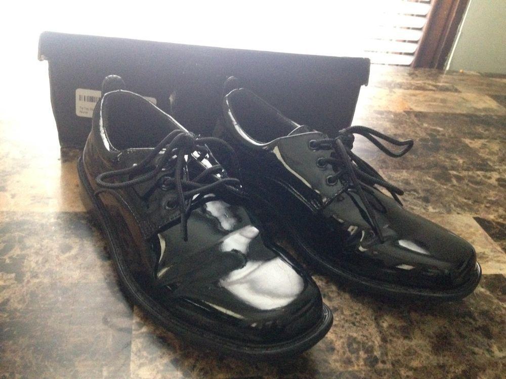 the best attitude 7a546 762c9 Boys Size 3 Tuxedo Shoes Tip Top Black  fashion  clothing  shoes   accessories  kidsclothingshoesaccs  boysshoes (ebay link)