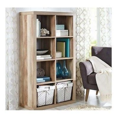 1546811080118ebff50690ad13f8c450 - Better Homes And Gardens Crossmill 5 Shelf Bookcase Multiple Finishes