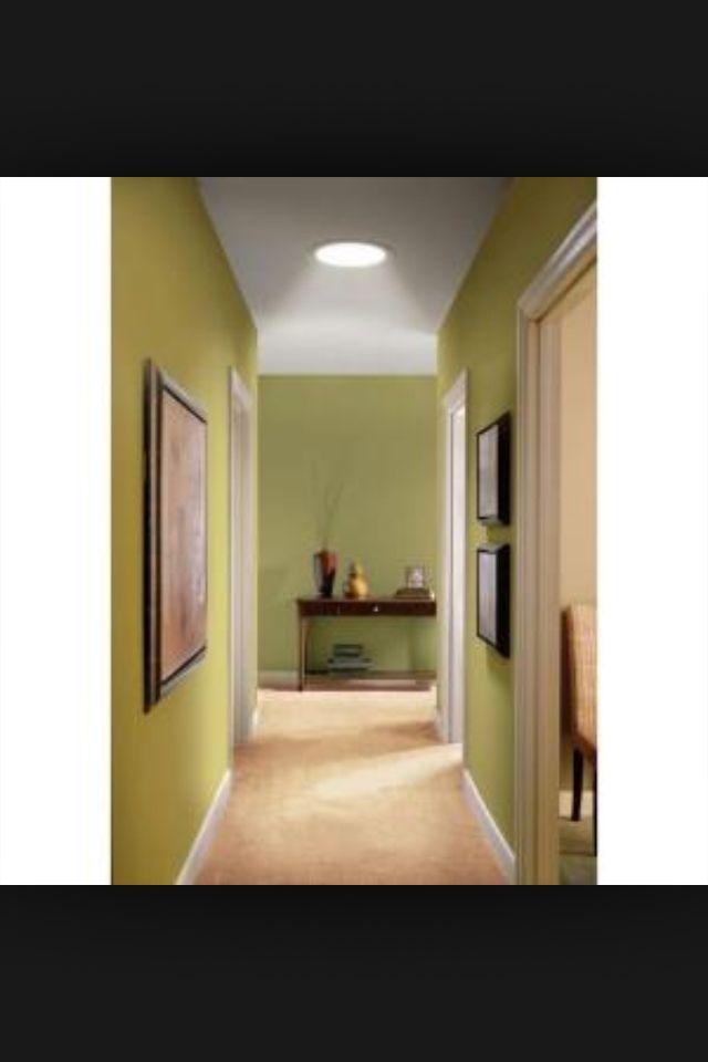 Solar Tube Lighting For Basement Stairwell With Images Tubular Skylights Skylight Solar Tubes