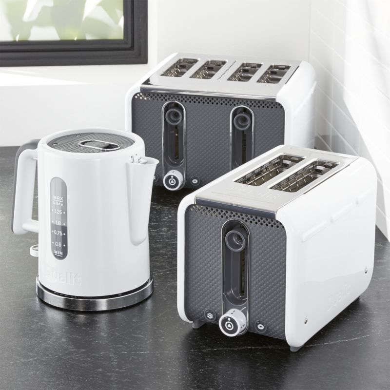 toaster slice of at buy beautiful argos stainless vario steel dualit