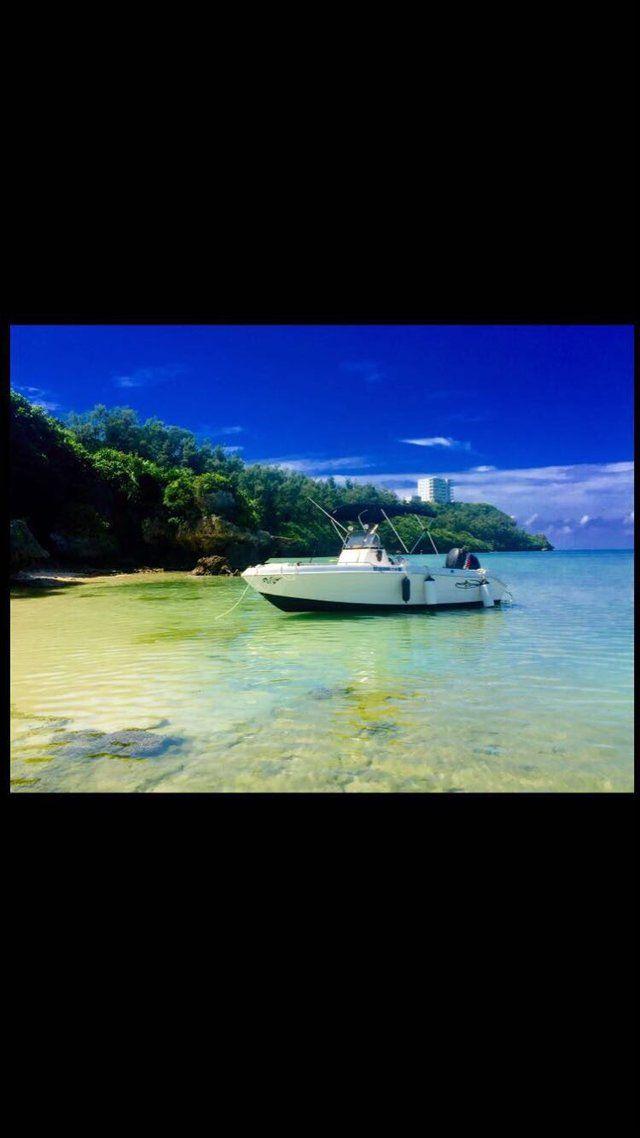 20 Ft Pro Sports Blue Water W Suzuki 200 Hp 4stroke Outboard In Beaufort Salt Water Fishing Salt And Water Saltwater