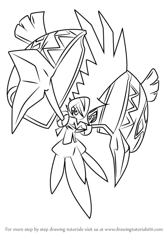 Pin Em Pokemon Zaffiro 3ds