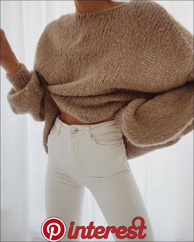 Pinterest Michdaboul Instagram Michelledabbb Home Homestyle Homedecor Christmas Newyear Design Food Fashion In 2020 Winter Fashion Outfits Fashion Clothes