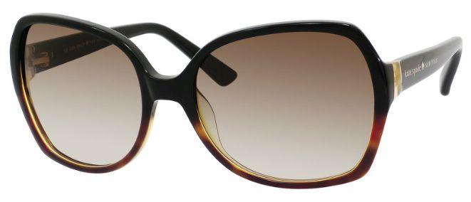 Kate Spade Solstice Sunglasses $138