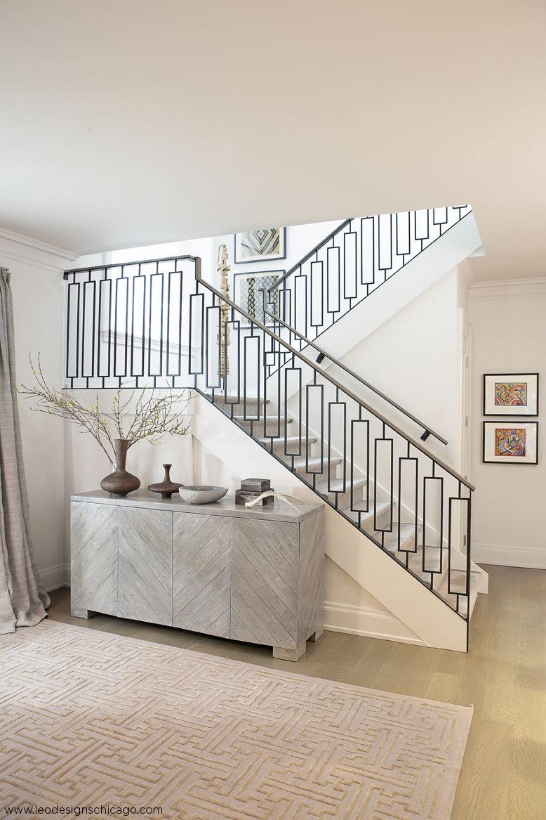 1000  images about staircase on pinterest