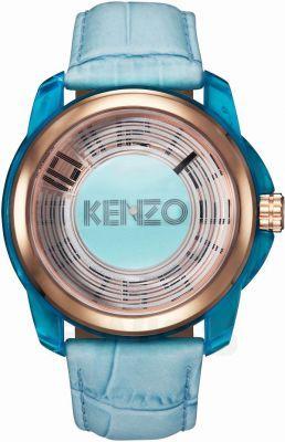 Poczuj moc! #Kenzo #KenzoWatch #blue #gold #best #power #watches #zegarek #watch #zegarki #butiki #swiss #butikiswiss   http://www.swiss.com.pl/pl/produkt/27767/zegarek_damski_kenzo_k0094004.html