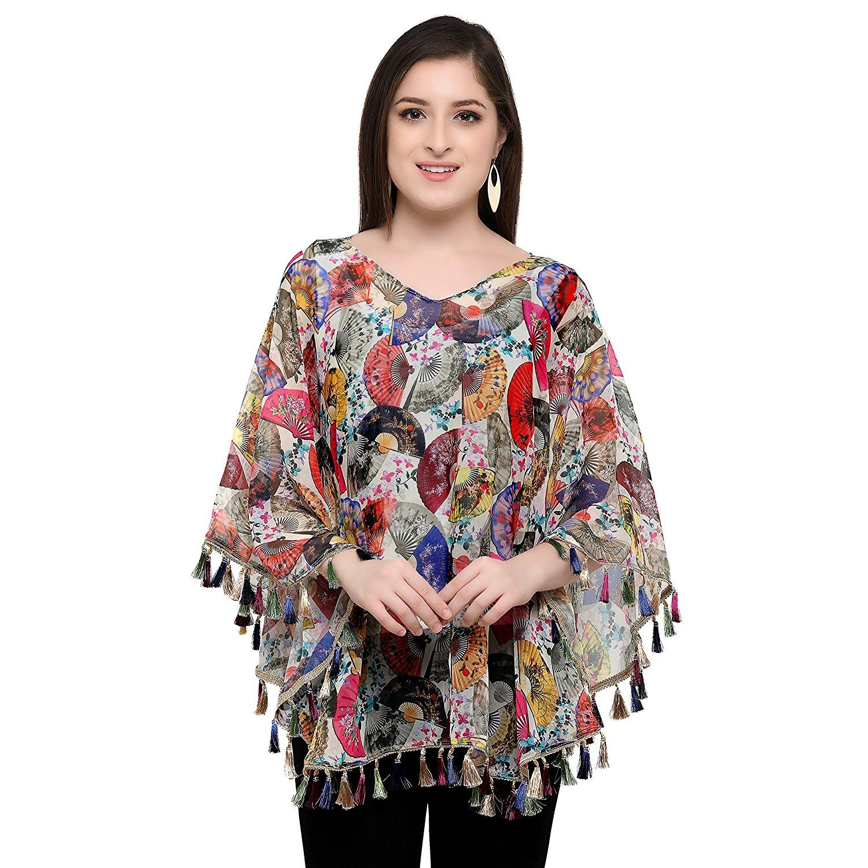 9dd47f9da8e82e Sale #Rs 199. #Tops #for #Women #Under #Girls #New #Fashion #Western ...