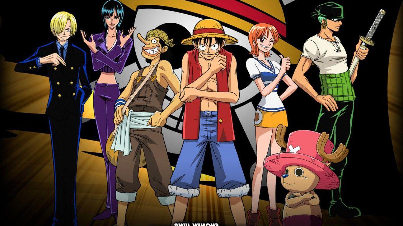 One Piece ว นพ ช ตอนท 421 One Piece Season 13 ว นพ ช ภาค 13 อ มเพลดาวน ด การ ต นออนไลน ฟร ด อน เมะออนไลน ด กา Anime One Manga Anime One Piece Anime