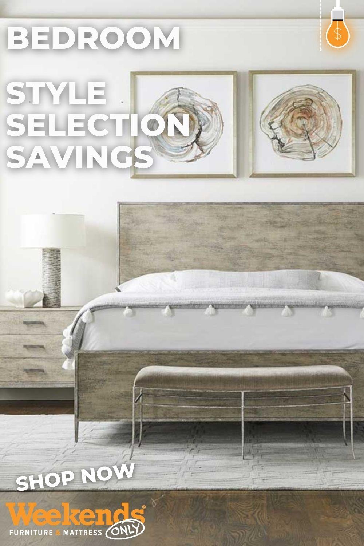 240 Dream Bedroom Ideas In 2021 Dream Bedroom Furniture Bedroom