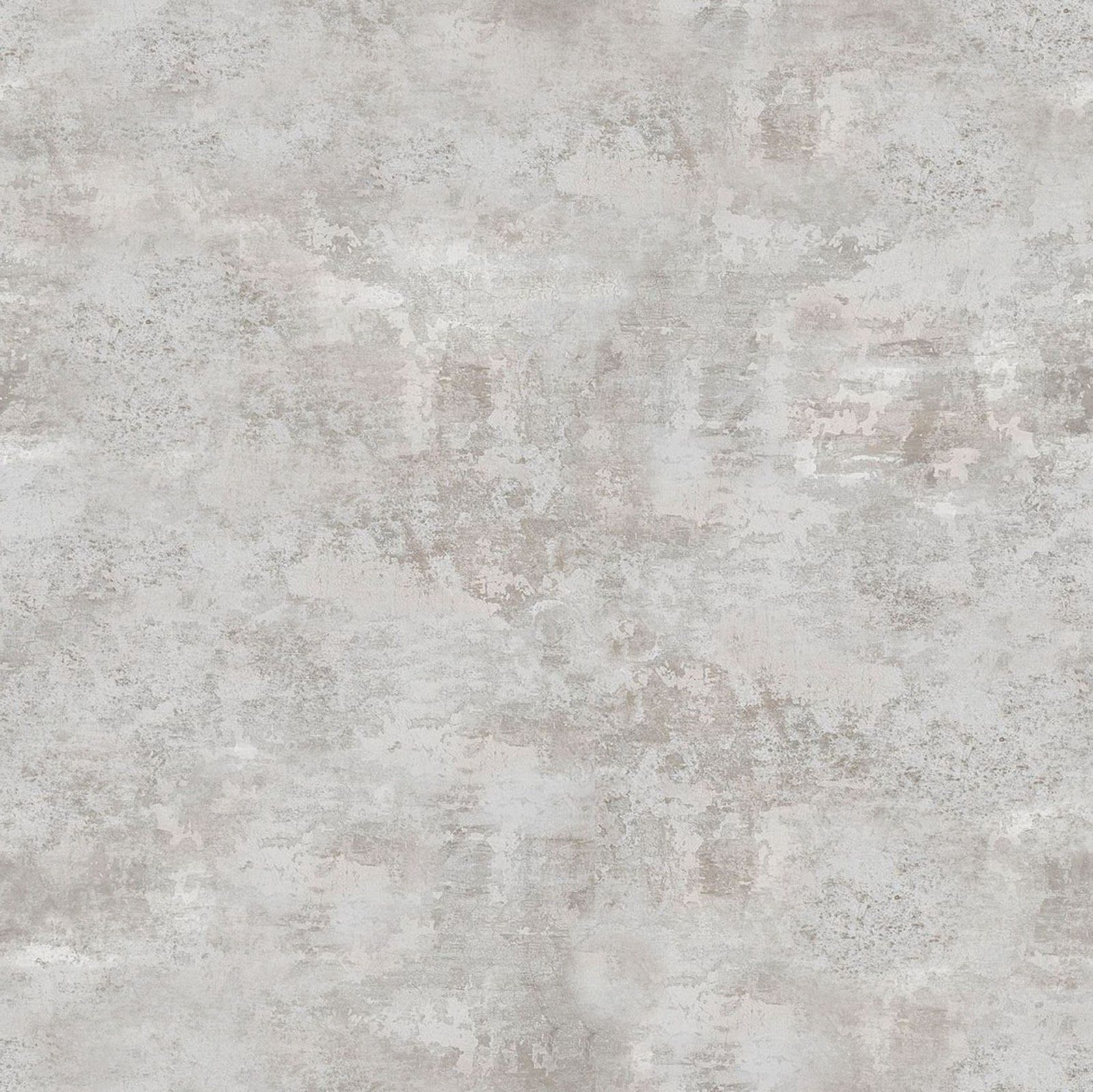 Seamless Dirty Concrete Wall Texture | Texturise Free ...