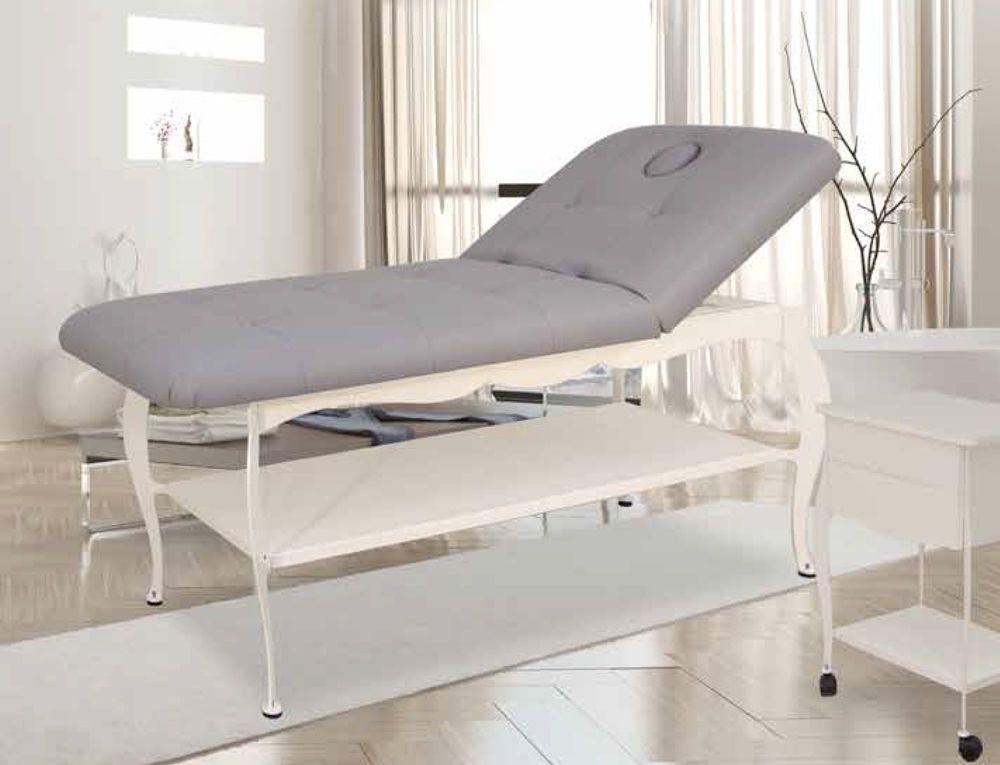 Sgabello Estetica ~ Best attrezzature estetica images sofa chair