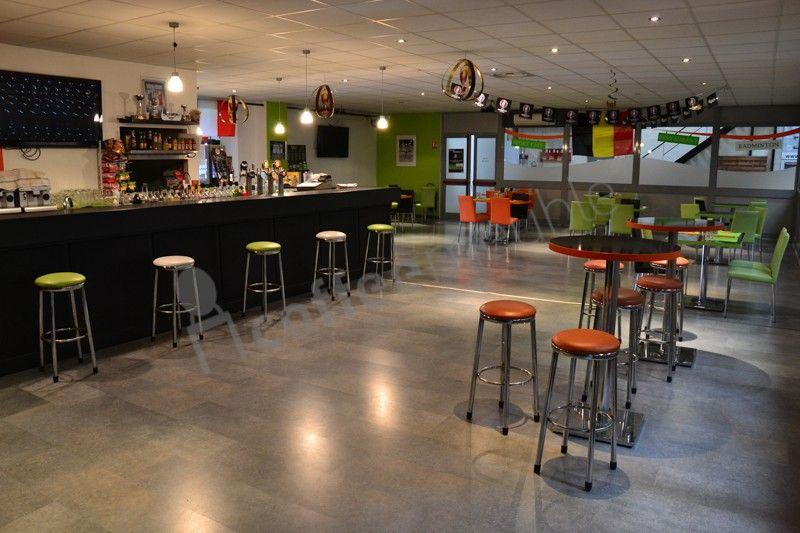 Futbol Arena Irigny Design Par Coffeemeuble Rue Du Broteau 69540 Irigny Meuble Mobilier Mesure