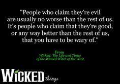 macbeth deception quotes