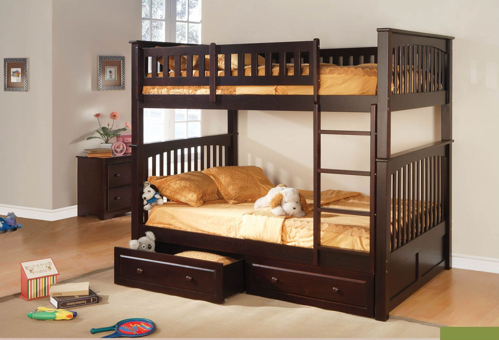Pin By Adsapt On Free Classifieds Bangalore Bunk Beds Full Bunk